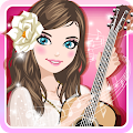 Game Tiffany Alvord Dream World APK for Windows Phone