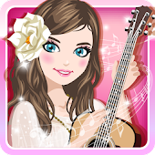 Game Tiffany Alvord Dream World APK for Kindle