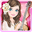 Download Android Game Tiffany Alvord Dream World for Samsung