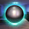 Escape game: The Sphere Room 1.0.0 Apk