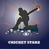 App Cricket Starz apk for kindle fire