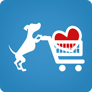 Pet Love - Petshop Online