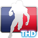 Backbreaker THD icon
