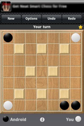 三國棋玩法 - 癮科技App