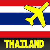 App Thailand Travel APK for Windows Phone