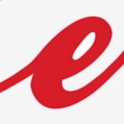 Ax Logger icon