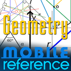 Geometry Study Guide icon