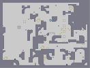 Thumbnail of the map 'deathward'