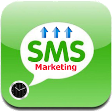 SMS Marketing Support
