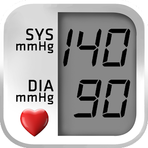 Download High Blood Pressure Symptoms APK