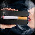 App Virtual cigarette smoking apk for kindle fire