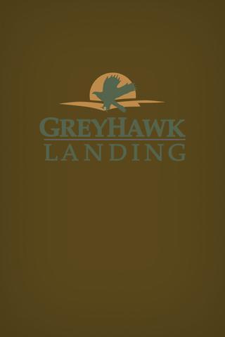 Grew Hawk