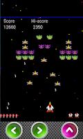 Screenshot of Alien Swarm
