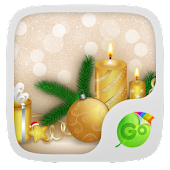 Download Christmas Decorations Theme APK to PC