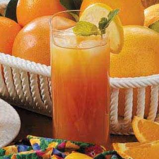 Ice Tea With Pineapple Juice Recipes