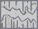 Thumbnail of the map 'Skip2Lou'