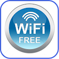 WiFi Free for Lollipop - Android 5.0