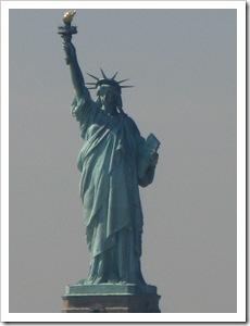 New York City 047