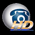 App FCC HD APK for Kindle