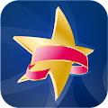 App Euro Millions - My Million APK for Windows Phone