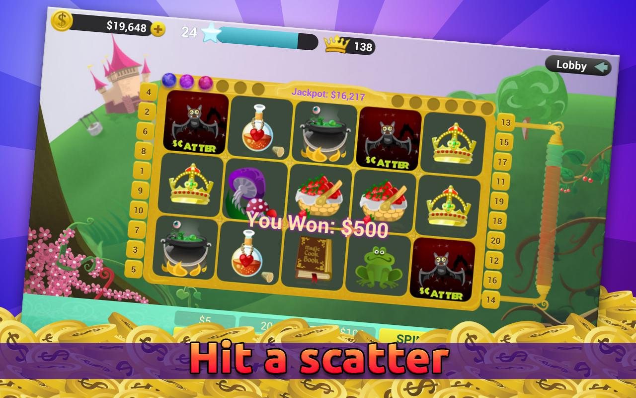 Best casino slots gratis casino free nd promo