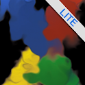 Samsung Finger Paint Lite LWP icon