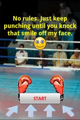 Get Smiley Plus