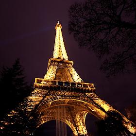 G:\_Essai photos\05-Retravaille\Paris\New Folder\New Folder\New Folder\IMG_4081_2_3_tonemapped.jpg