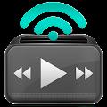 Free Toaster Cast DLNA UPnP Player APK for Windows 8