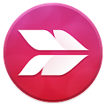 App Skitch - Snap. Mark up. Send. apk for kindle fire