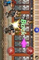 Screenshot of Kung Fu Hero Lite