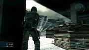 SOCOM: US Navy SEALs Confrontation