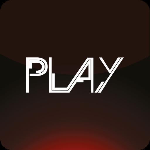 Batelco Play 媒體與影片 App LOGO-APP試玩