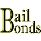 Bail Bonds icon