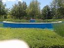 Alcorcon Fuente Vallejo