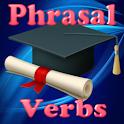 Aprende los Phrasal Verbs