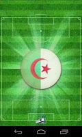 Screenshot of Algeria Flashlight