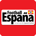 Football Espana magazine icon