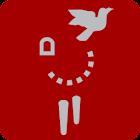 Hochschwarzwald Touren icon