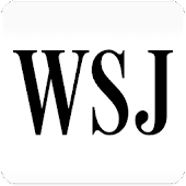 Free The Wall Street Journal: News APK for Windows 8