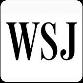 The Wall Street Journal: News APK for Ubuntu