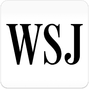 The Wall Street Journal: News