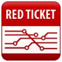 RedTicket icon