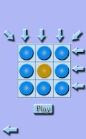 Screenshot of Brain Games - Brain Teaser 2