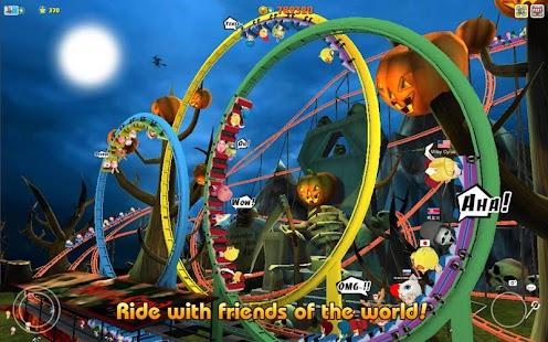 play casino online theme park online spielen