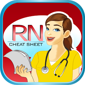 RN Cheat Sheet