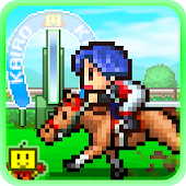 G1목장 스토리 - Kairosoft Co.,Ltd