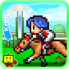 Pocket Stables 2.0.2 Mod Apk (Unlimited Money/Points)