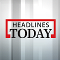 Download Headlines Today APK for Android Kitkat