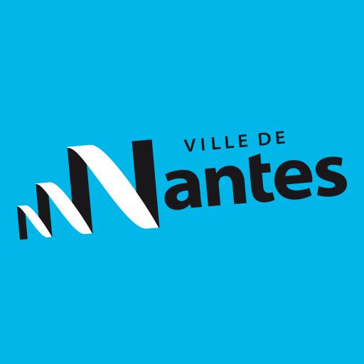 Nantes-Image LOGO-APP點子